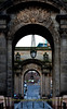 Arches - Glasgow