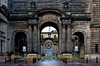 Arches, Glasgow
