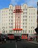 Beresford Building (Art-Deco) - Glasgow