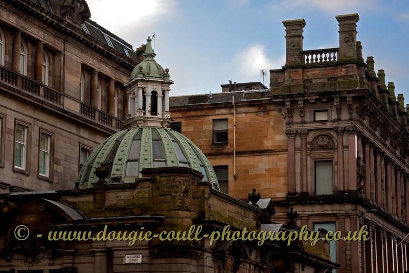 Glassford Street, Glasgow