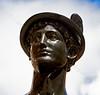 Mercury - George Square - 23 April 2013