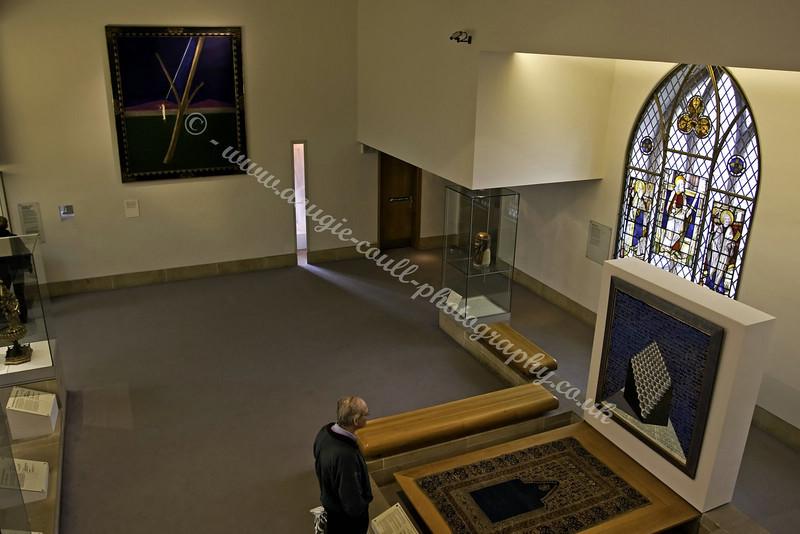 Glasgow Museum of Religion