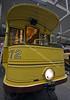 Tram 672