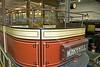 Maryhill Tram