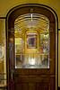 Tram Door