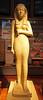 Statue - Kelvingrove Museum - 17 May 2012