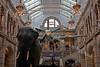 Kelvingrove Museum - Feels Like 'Night of the Museum'