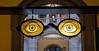 Kelvingrove Museum - The 'Eyes' Have It