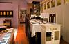 Kelvingrove Museum - Charles Rennie Mackintosh Exhibit