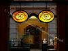 Kelvingrove Museum - Glasgow