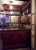 Glasgow Pub - Riverside Museum - 17 May 2012