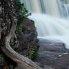 NE - Gooseberry Falls - 01