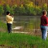N - Fishing - 02
