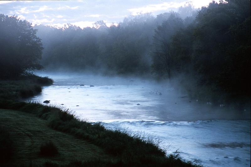 N - Rum River - 05