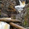 NE - Cascade Falls - 01