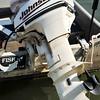 N - Fishing - 08