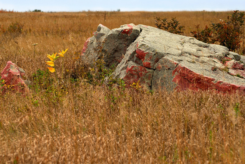 SW - Blue Mounds - 06