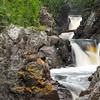 NE - Cascade Falls - 04