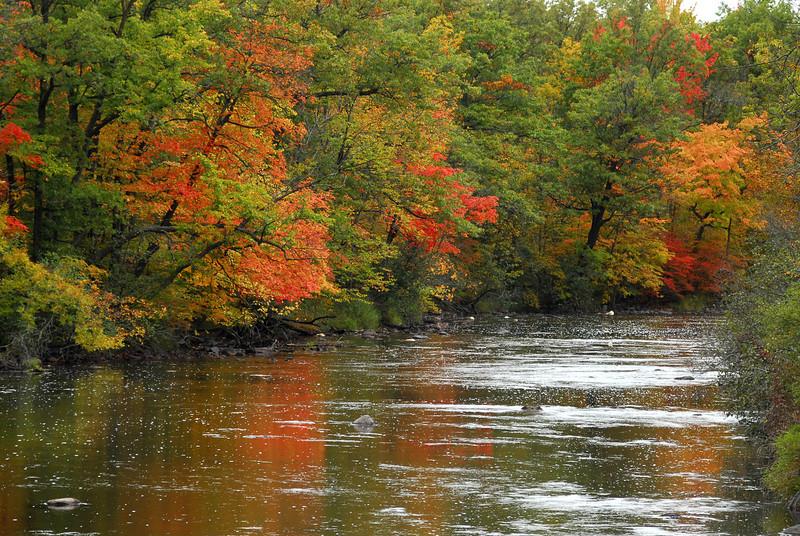N - Rum River - 04