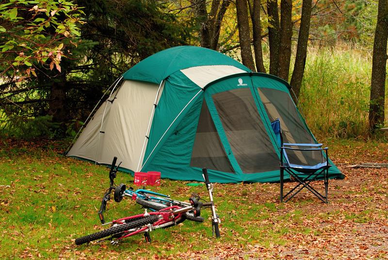 N- Camping - 01