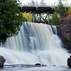 NE - Gooseberry Falls - 02