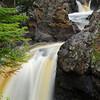 NE - Cascade Falls - 03