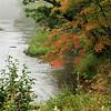 N - Rum River - 03