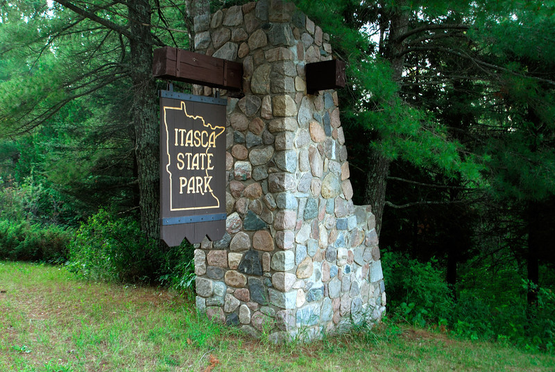 NW - Itasca - 01