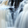 NE - Gooseberry Falls - 05