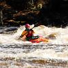 NE - Kettle River - 01