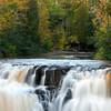 NE - Gooseberry Falls - 04