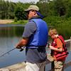 N - Fishing - 09