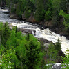 NE - Brule River - 01