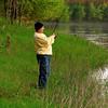 N - Fishing - 03