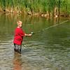 N - Fishing - 01