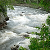 NE - Brule River - 02