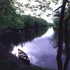 N - Rum River - 06