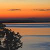 SE - Lake Pepin - 02