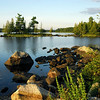 NE - Boundary Waters - 02