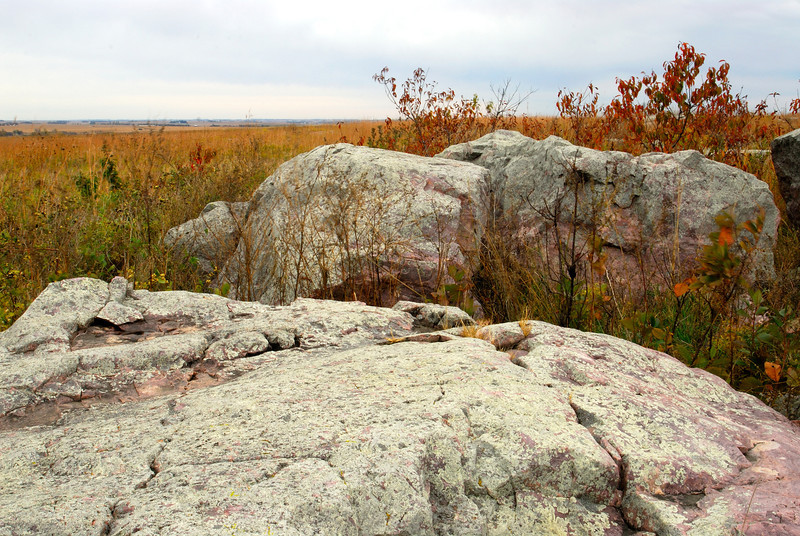 SW - Blue Mounds - 03