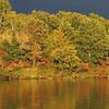 Lake Bronson - 10