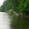 Lake Bemidji - 02