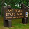 Lake Bemidji - 01