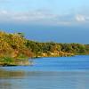 Lake Bronson - 08