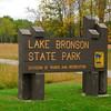 Lake Bronson - 01