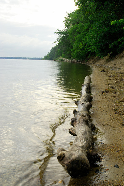 Lake Bemidji - 03