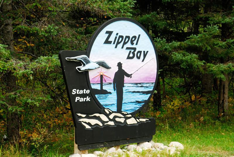 Zipple Bay - 01