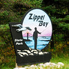 Zipple Bay - 01