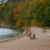 Lake Bemidji - 15