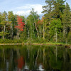 Bearhead Lake State Park